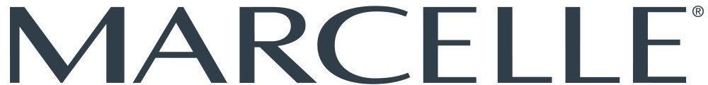 [:en]marcelle-logo[:]